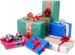 Holiday & Gift Shipping Charleston