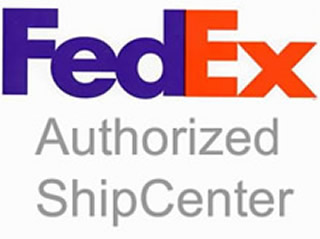 FedEx Charleston, Mount Pleasant, South Carolina
