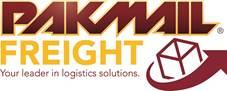 LTL Freight Shipping Charleston, Mount Vernon